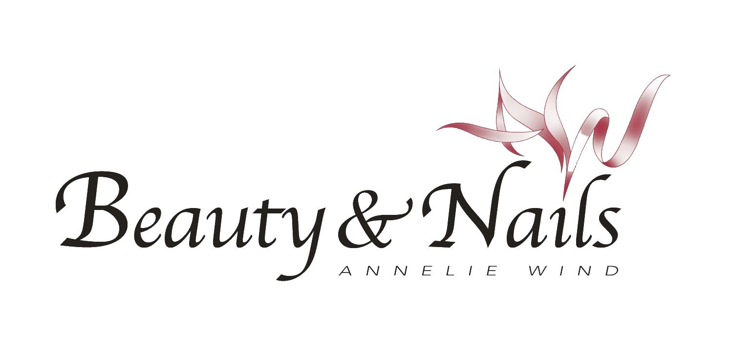 Beauty en Nails